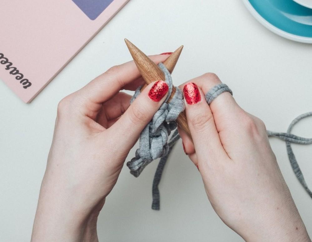 Unique crafting