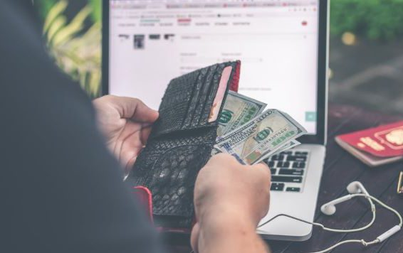 12 Great Ways to Make Money Online from Home