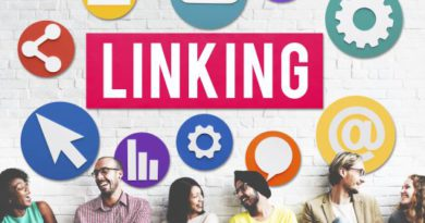10 Powerful Ways to Build Backlinks in 2020