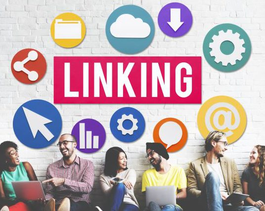 10 Powerful Ways to Build Backlinks in 2020