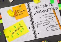 Affiliate Institute: All You Need To Know About This Institute