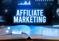 15 Best Affiliate Marketing Programs for 2020