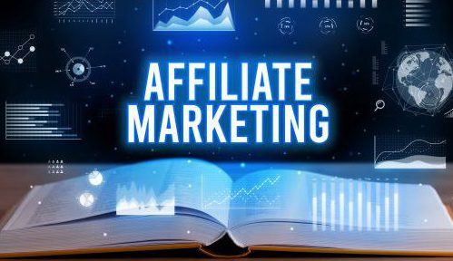 Beginner's Guide to Affiliate Marketing: How to Get Started