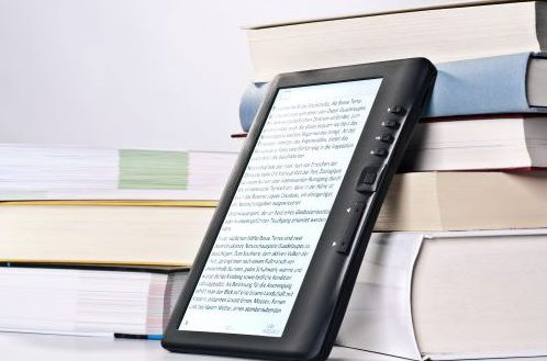 Guide to Selling Your eBook for Profit