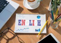Top 10 Platforms to Make Money Teaching English Online