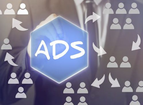 14 Most Powerful Native Ad Networks (2020)