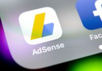 Top 17 Tactics to Boost Your Google AdSense Revenue