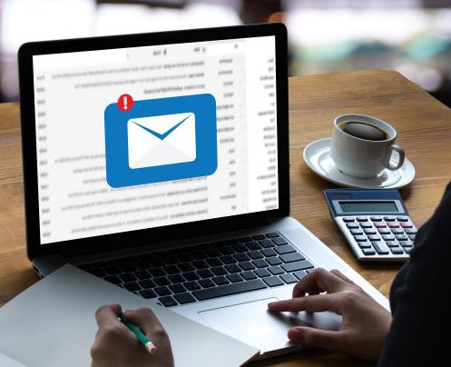 Top 21 Benefits of Email Marketing