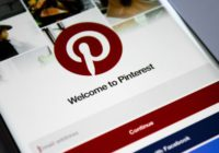 Ultimate Guide to Driving Traffic Through Pinterest