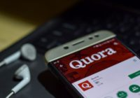 Quora - All You Need to Know About the Forum
