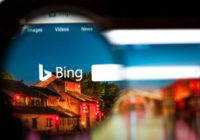 Bing Ranking Signals & SEO Tips