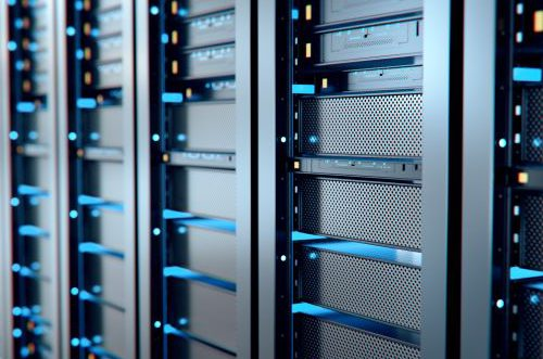 Liquid Web Hosting Review: Is It Worth the Price?