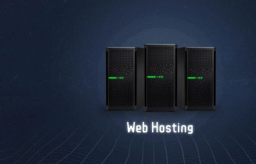 JustHost Affiliate Program Review: Is It A Reliable Web Host?
