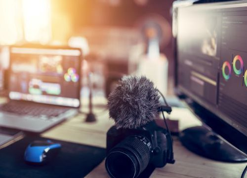 Video Marketing Tactics to Boost Your Traffic and Conversion