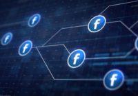 15 Best Facebook Ads Spy Tools