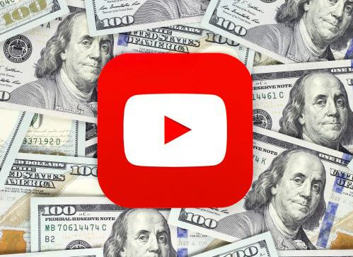 Guide to Making Money on YouTube