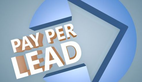 Top 7 Pay per Lead Affiliate Programs