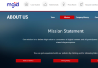 MGID Review: An Advertising Network for Publishers & Advertisers