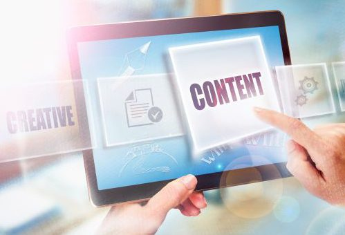 15 Amazing Benefits of Content Marketing to Your Business