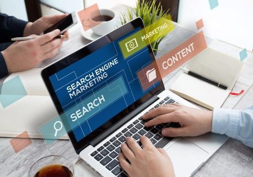 Step by Step Guide to Boost Your Search Engine Ranking