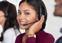 10 Quick Fixes for Improved Customer Engagement