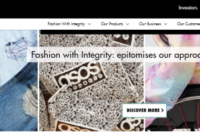 ASOS Review - The Benefits, Features and Complaints