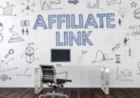 9 Proven Ways to Promote Your Affiliate Links
