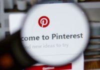 Ultimate Guide to Growing Your Business with Pinterest