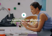 World Remit Review: A Cheaper and Faster Way to Transfer Money Abroad