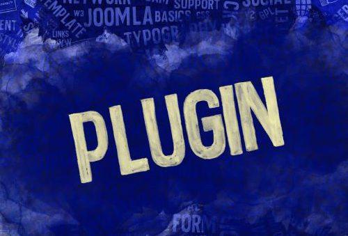 Top 9 WordPress Affiliates Plugins