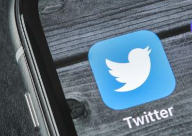 8 Twitter Tactics to Boost Your Brand's Engagement