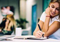 8 Advantages of Hiring a Freelance Writer