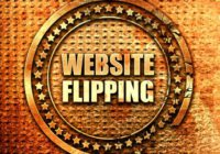 How to Earn Extra Income from Building and Selling Websites