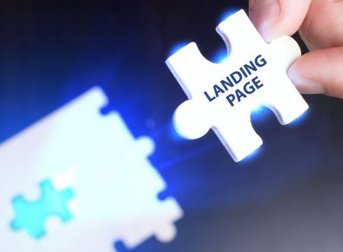 Top 8 Landing Page Builders to Build Your Affiliate Business Pages