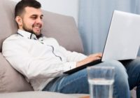 Simple and Profitable Online Jobs You Can Do At Your Convenience
