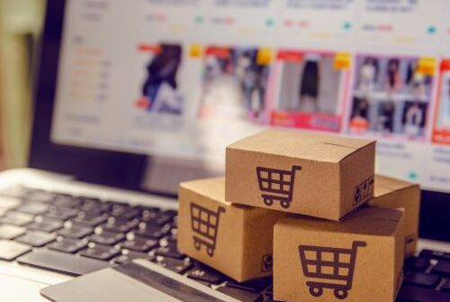 Top 15 eCommerce Tools to Start and Grow Your Online Business