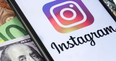 Ways to Make Money on Instagram for Free