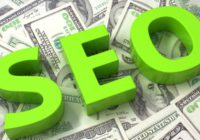 Make Money from SEO Affiliate Programs