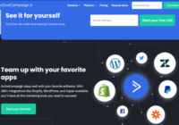 ActiveCampaign Review – Why You Need It