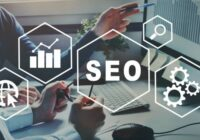 Steps to Optimizing Your Web Pages through On-page SEO