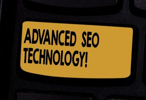 10 Advanced SEO Techniques for Driving Web Traffic
