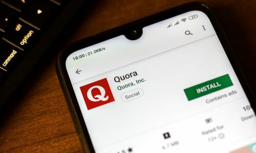 Guide to Using Quora for Marketing