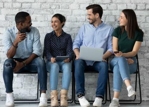 Top 10 WordPress Job Board Plugins and Themes