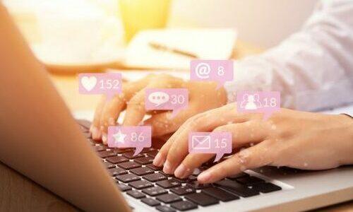 15 Best Social Media Management Tools for Boosting Engagement