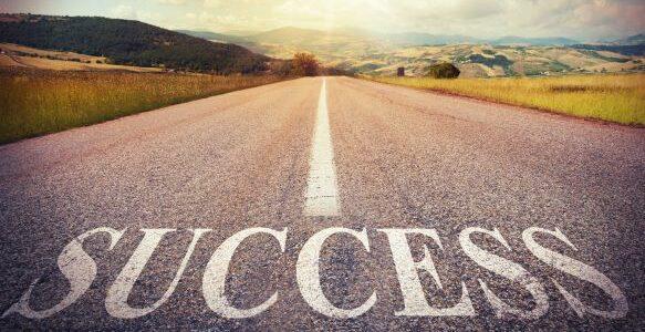 9 Examples of Successful Affiliate Websites