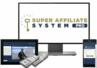 Super Affiliate Accelerator Review 2020