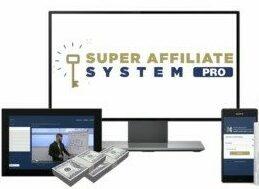 Super Affiliate Accelerator Review 2020