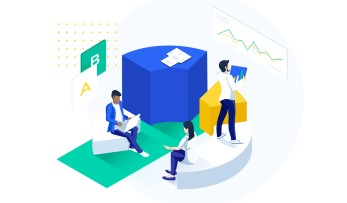 Instapage Review 2020