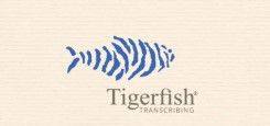 A review of TigerFish Transcription - Is the platform Scam or Legit?